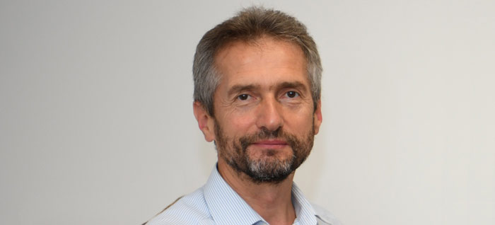 Prof. Dr. Mustafa Çalışır kimdir?