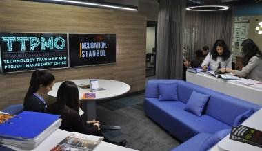 Türkiye endüstri 4.0'a ne kadar hazır