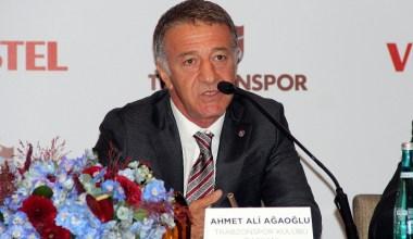 """Ahmet Ağaoğlu: """"Hikayemiz yarım kaldı"""""""