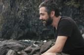 Resul Dindar'dan ilk klip
