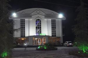 Onis Otel Sapanca