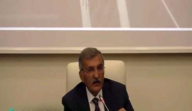 CHP'li meclis üyesinin bisiklete bindiği için eleştirdiği Başkan Aydın'dan ders gibi cevap