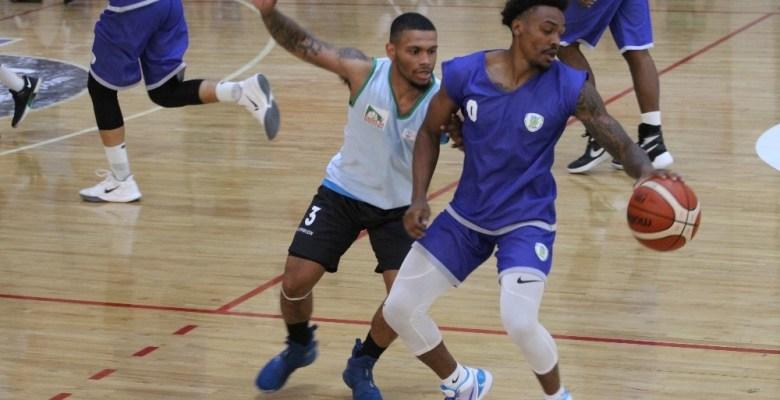 Hazırlık maçı: Balıkesir BŞB: 83 – Gemlik Basketbol: 78