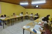 Kocaeli Büyükşehir Konservatuarı yetenek sınavına yoğun ilgi