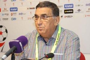 'İstanbulspor golü bulunca ikinci bölgeye çekildik'