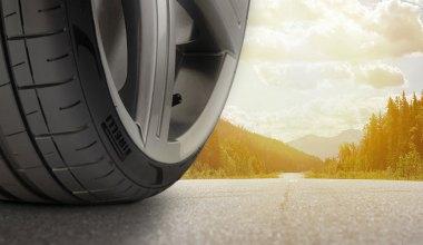 Pirelli, Dow Jones Sürdürülebilirlik Endeksinde Sektör Lideri