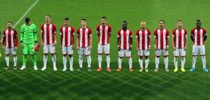 TFF 1. Lig: İstanbulspor: 2 – Balıkesirspor: 2