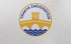 Trakya Üniversitesi o paylaşımlar için açıklama yaptı