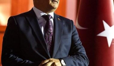 Vali Yazıcı'dan Ahilik Haftası mesajı