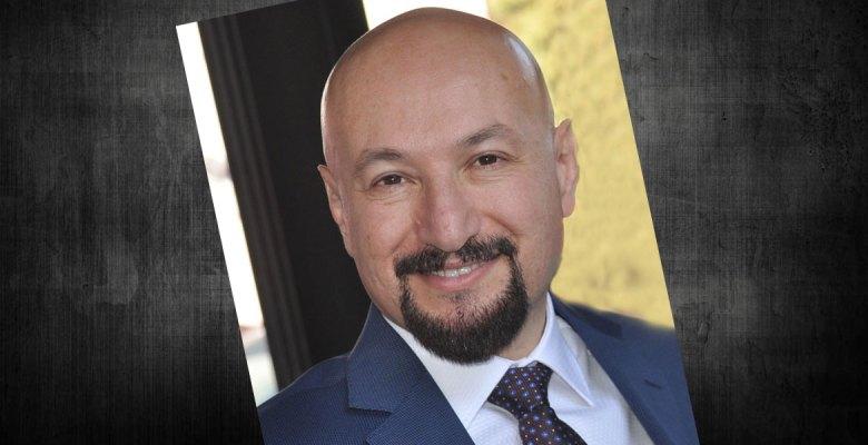 Prof. Dr. Zafer Koçak Veri Tabanı Komitesi Üyeliğine seçildi
