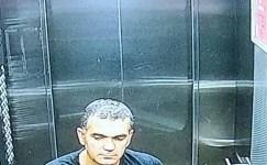 Firari Ergenekon savcısı yakalandı