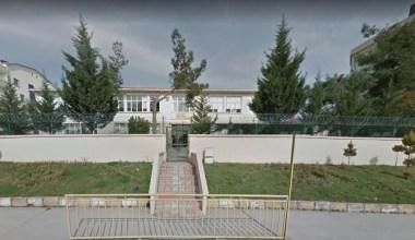 Körfez Belediyesi, binasını özel gereksinimli çocuklar için verdi