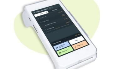 Küçük esnaf yeni mobil ödeme kolaylığıyla gelirini artıracak