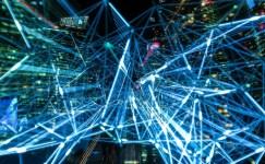 Türkiye'de büyük veri pazarı, 2023'te 520 milyon dolara ulaşacak
