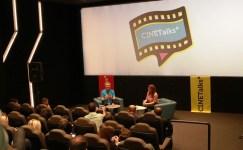Varol Yaşaroğlu Cinetalks'ta Kral Şakir'i anlattı