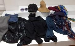 Bir kişinin 15 bin lirasını çalan zanlılar, başka bir hırsızlık olayında yakalandı