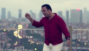 Yusuf Karul 'Göçmen Kuşlar'ı kliplendirdi