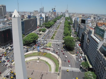 buenos-aires-2