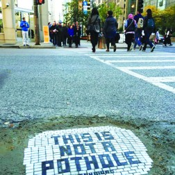 this-is-not-pothole1-e1533519592128
