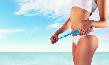 Sağlıklı kilo verme'nin yolları nelerdir