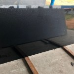 Types Of Absolute Black Granite Manufacturer Supplier Price India
