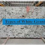 Indian Granite India Granite India Granit Galaxy Granit Galaxy Granite
