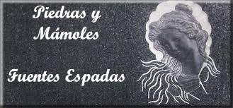Marmolería Fuentes Carrionas