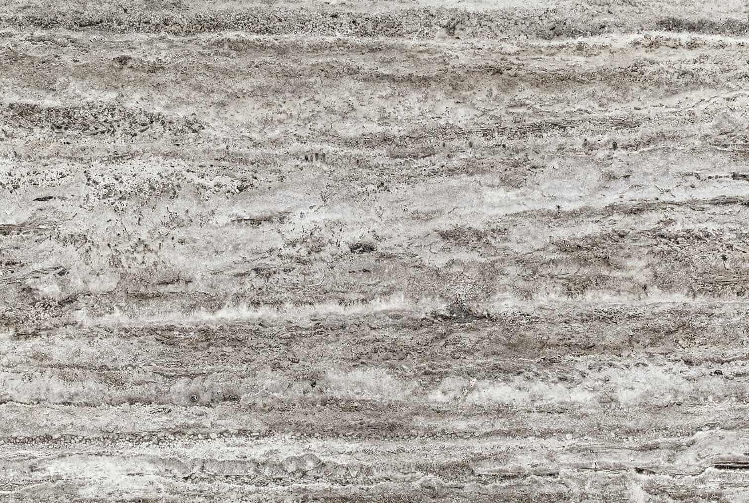 travertino-turco-silver-gris-plata-plateado-veta.jpg