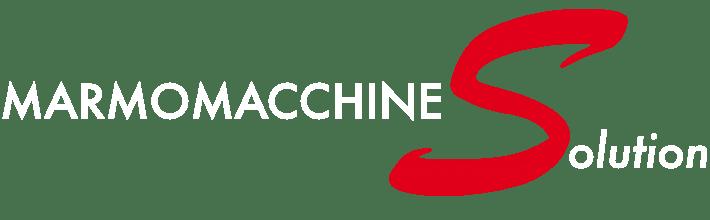 Marmomacchine Solution