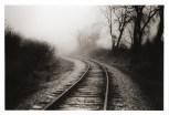 gloomy tracks