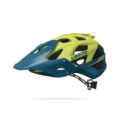 casco limar 949DR graduable