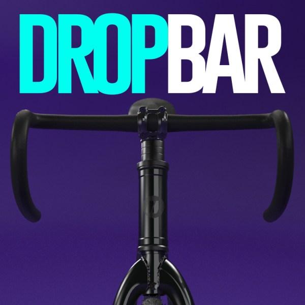 Manubrio dropbar, drop bar venta en en todo el país