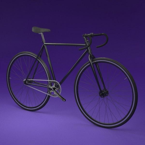 Manubrio bropbar para personalizar la bicicleta
