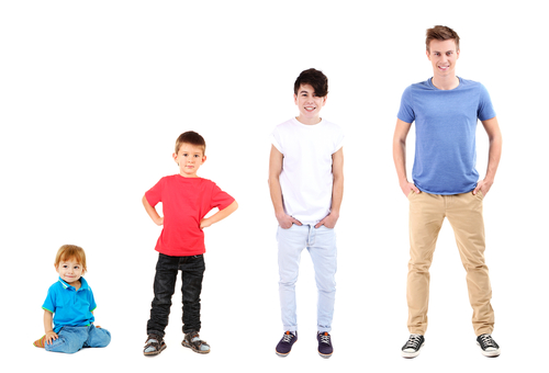Child And Teen Services