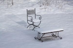 winter-1146267_1920