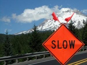 slow (2)