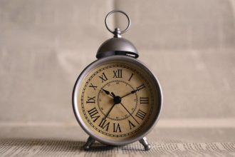motywacja zasada dwóch minut rozwój osobisty