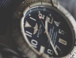 rozwój osobisty motywacja czas