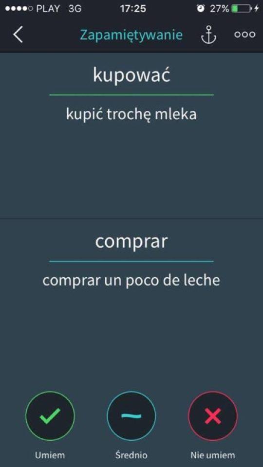 Speeq app
