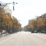 Zwiedzanie miasta samochodem online – Drive&Listen
