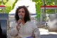 Touria Ikbal, une chercheuse et poétesse passionnée du soufisme