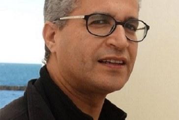 Y a-t-il une critique littéraire au Maroc?