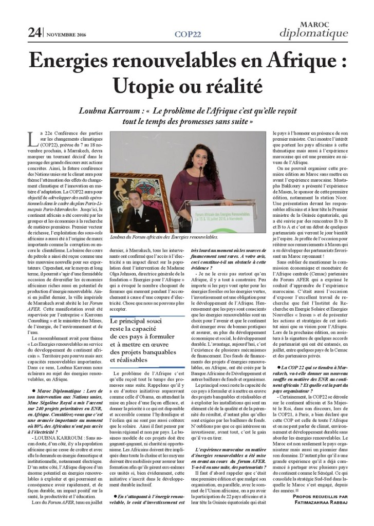 https://i2.wp.com/maroc-diplomatique.net/wp-content/uploads/2016/11/P.-24-Cop-22-page-001.jpg?fit=728%2C1024