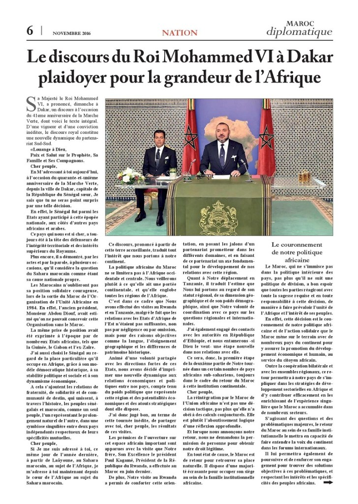 https://i2.wp.com/maroc-diplomatique.net/wp-content/uploads/2016/11/P.-6-Discours-royal-page-001.jpg?fit=728%2C1024