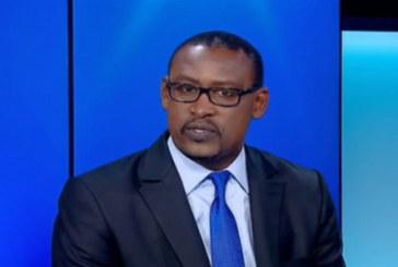 Le Mali accueille favorablement la demande du retour du Maroc au sein de l'UA