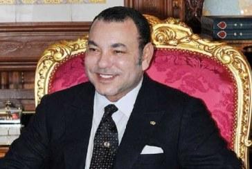 Directeur de l'Agence d'information du Burkina: «SM le Roi a établi un bilan plus que positif de la diplomatie marocaine en Afrique»