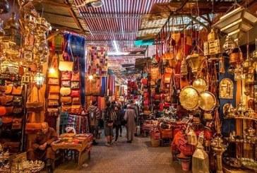 Lancement officiel de la Semaine marocaine de l'artisanat à Belgrade