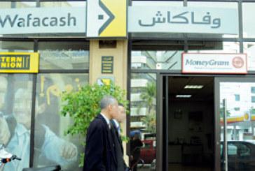 Wafacash et WorldRemit renforcent leur partenariat