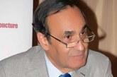 M. El Malki rencontre à Londres le ministre britannique chargé de l'Afrique du Nord & Moyen-Orient