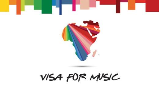 Rabat se transforme en «capitale africaine par excellence» pour Visa for Music